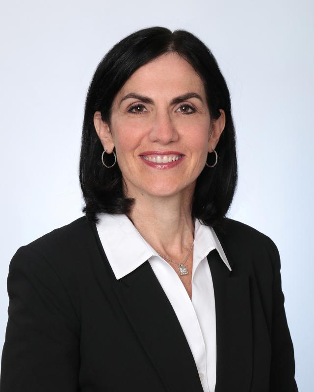 Amy Wilkowski