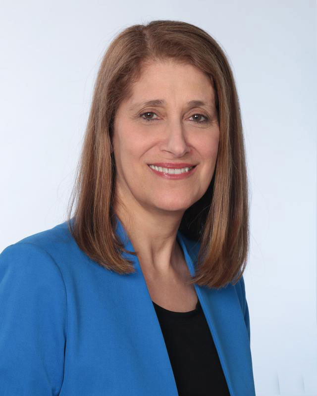 Denise Ungar Stern