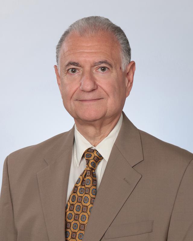 Pat Nunziante