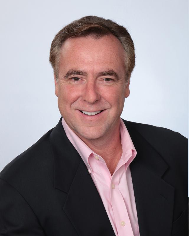 Shawn Asselin