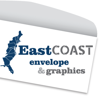 East Coast Envelope and Graphics LLC